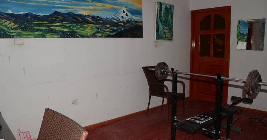 hotel reservations in Cusco