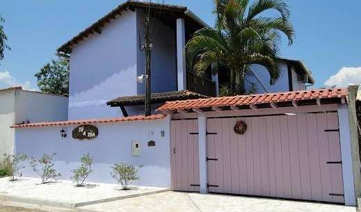 Best rates for hotel rooms and beds in Paraty